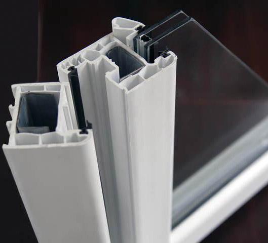 Αντικουνουπικές σίτες για πόρτες και παράθυρα